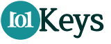 101 Keys
